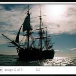 Устанавливаем галерею для wordpress – плагин jQuery Lightbox For Native Galleries