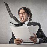 Критические ошибки и практические советы: копирайтерам etxt.ru посвящается…