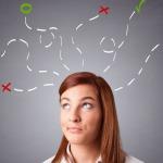 Как НАДО и как НЕ НАДО писать продающие тексты –  пример из практики