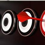 Таргетированная реклама вконтакте – пошаговый алгоритм создания эффективного объявления