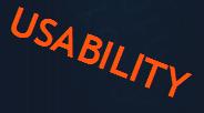 usability юзабилити сайта
