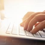 Полезные SQL-запросы к базе данных wordpress — что это и зачем?