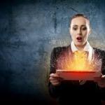 Вирусный маркетинг – как увеличить посещаемость сайта в разы