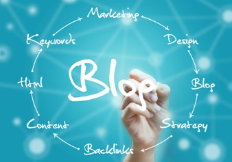 Привлечение посетителей на сайт с помощью рекламы в блогах – мануал для рекламодателя