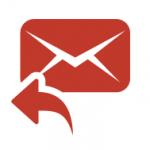Как самому сделать качественную почтовую рассылку на сайте wordpress. Часть первая — техническая настройка.